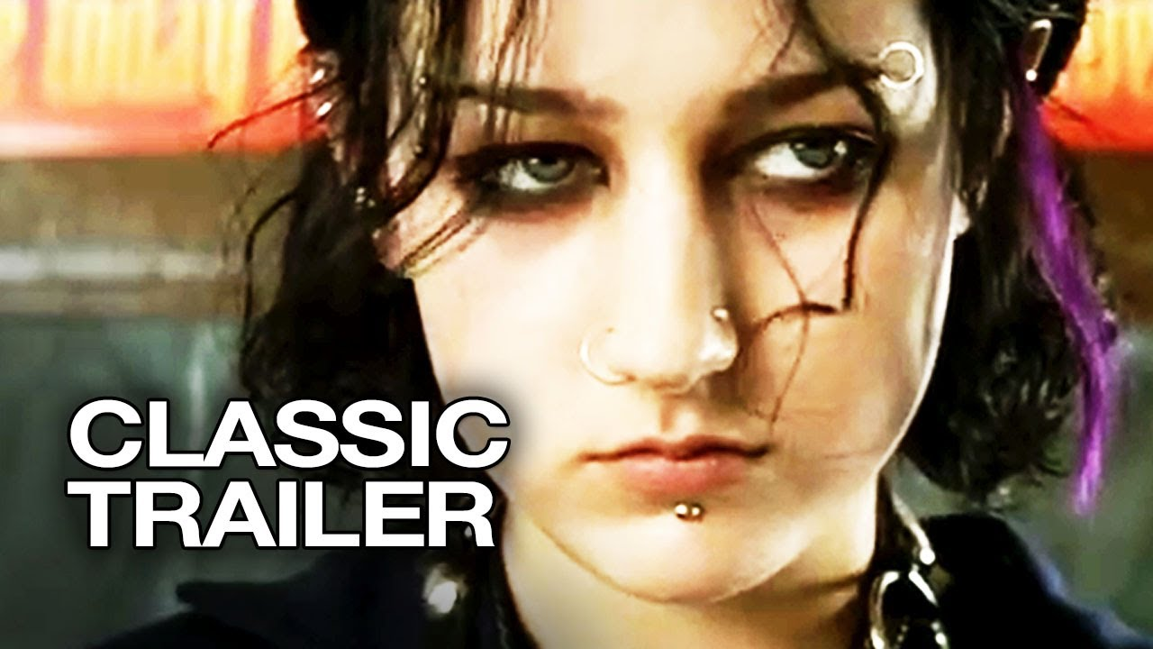 Download My First Mister (2001) Official Trailer #1 - Albert Brooks Movie HD
