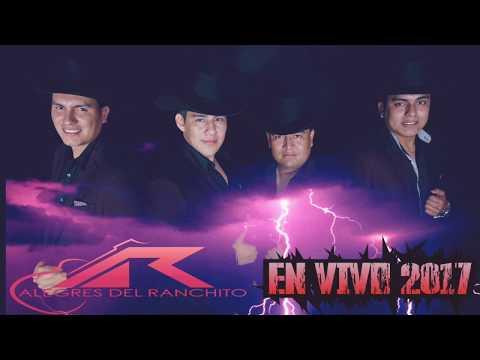 Perez Records Corridos Y Canciones