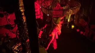 Casa Loma Legends of Horror