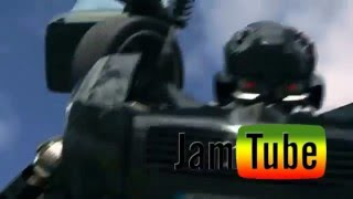 jamtube tv02