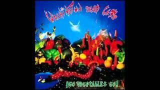Washington dead cats   Go vegetables go!   Moscaw waltz