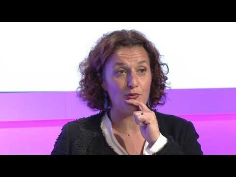 Phocuswright Fast Track: State of European Startups - WTM 2016