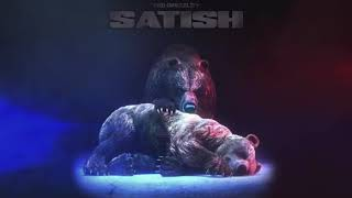 Tee Grizzley - Satish (Audio)
