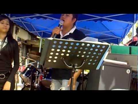 Judika Bukan Rayuan Gombal Cover Heritage Band