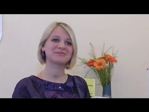 Женская консультация и клиника в Бутово, ведение беременности в Бутово