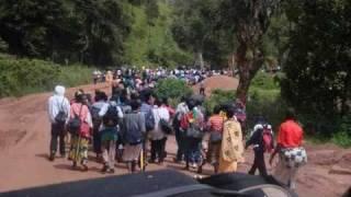 vuclip Mwamikazi w'i Kibeho