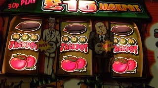 Pub Slot T7 & More Classic Fruit Machines!