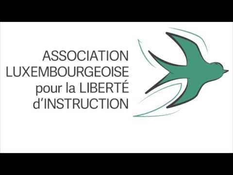 Free to Learn? - Bernard Collot - Libre de s'instruire dans une école publique?