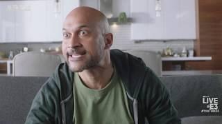 Skyrim: Very Special Edition - Play Skyrim on Alexa - Bethesda E3 2018 Press Conference