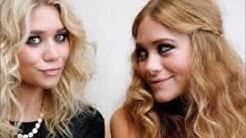 Mary Kate and Ashley Olsen Psychic Reading