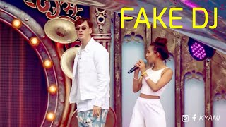 Download EPIC EDM Moments / DJ Fails EP.28 Mp3 and Videos