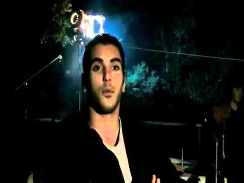 Karim interview - YouTube.flv