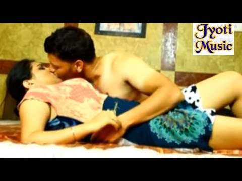 Sexy Bhojpuri Hot Video Songs 2015