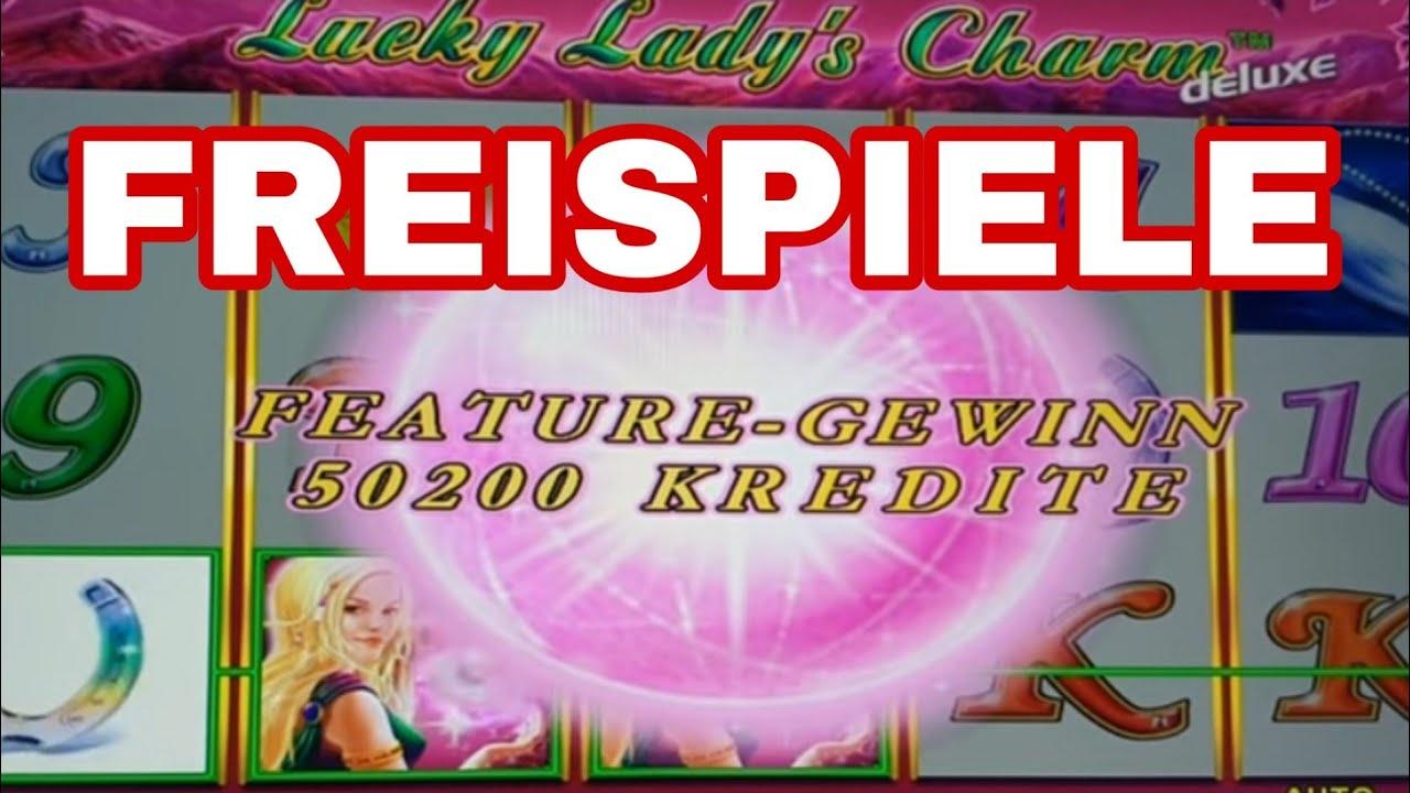 roulette master software gewinnchancen shareware