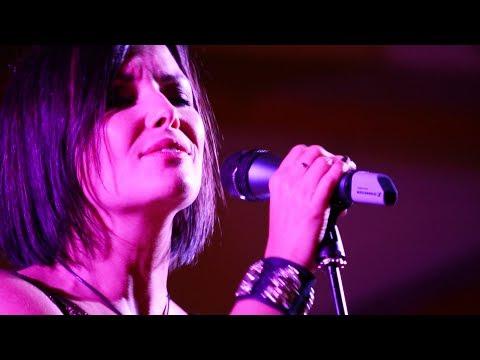 Turn Around Live | Si Demain | Kareen Antonn | Ok Fred Groupe