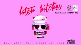 lk bitches later song remix mp3