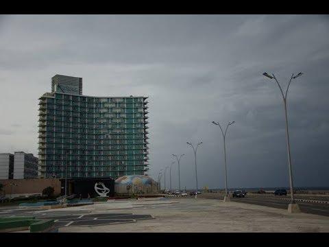 Ilha Grande - Angra dos Reis Brasil 4K UHD (GoPro Hero 5) 2017 isla grandeиз YouTube · Длительность: 4 мин53 с