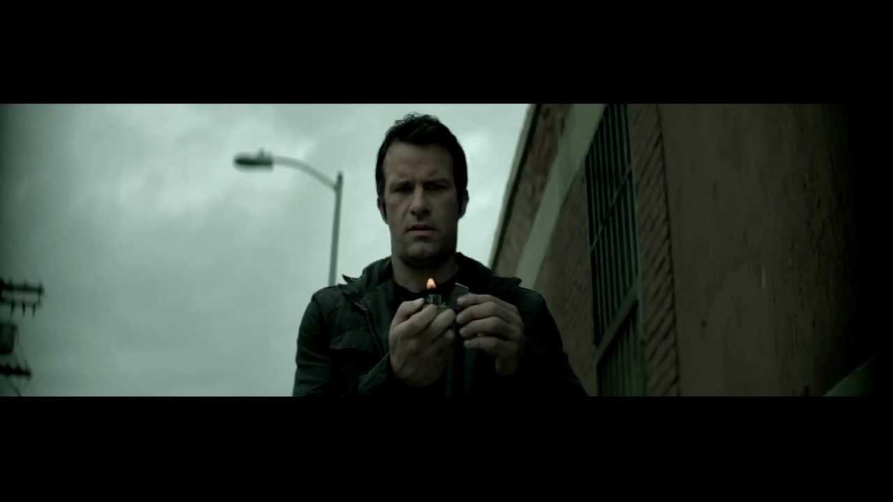 The Punisher Dirty Laundry 2012 Full Mini Movie Hd -1548