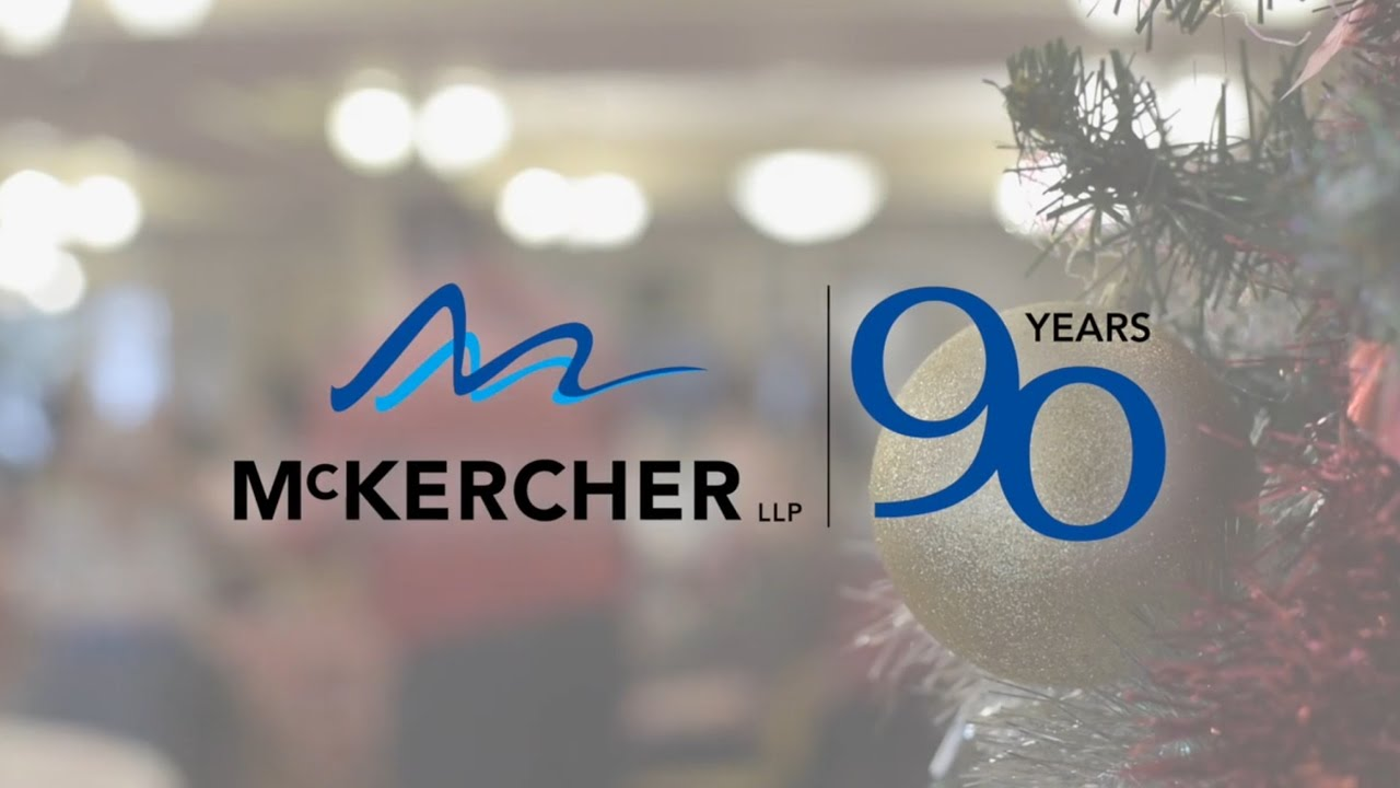 Community | McKercher LLP