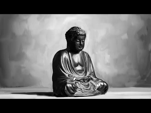 Jayamangala Gatha 吉祥勝利偈 _ Imee Ooi 黃慧音