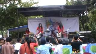 Download Video Srikandi Band - Hysteria (Muse Cover) MP3 3GP MP4