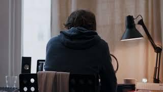 SKAM Belgium - wtFOCK season 3 episode 9: clip 3 'Sucks, right?' [ ENGLISH SUBTITLES ]