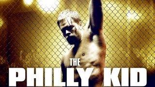 """THE PHILLY KID"" | Trailer Deutsch German & Kritik Review [HD]"