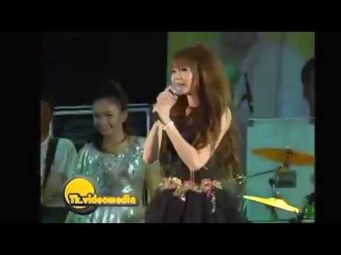 Thai song Jan 30, 2015