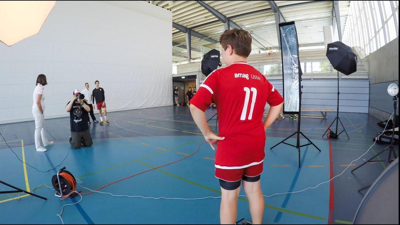 Handball Tv