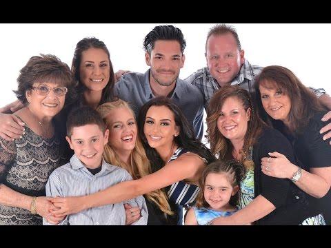 FAMILY CRUISE VLOG | Carli Bybel