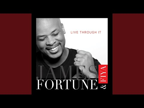 live through it james fortune mp3 download