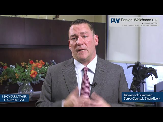 What Is The Current Litigation Regarding Talcum Powder?