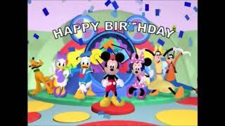 Happy Birthday Sarla di