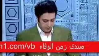 مصري يمارس الجنس مع اخوه و زوجته