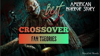 AHS 8 Apocalypse Best Fan Theories