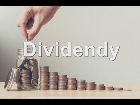 t ex dividend date 2020