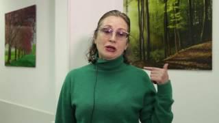 Зоя Романовна - отзыв ВТЭС лечение(, 2017-02-08T10:58:59.000Z)