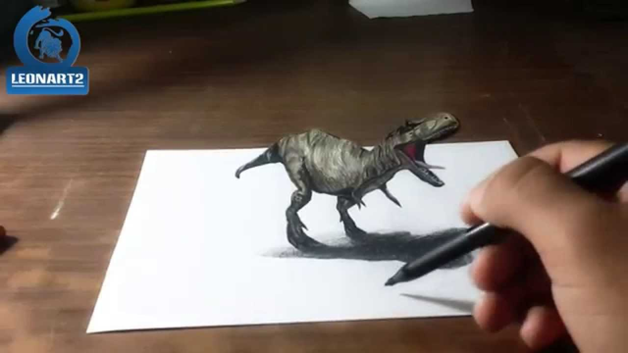 How to draw indominus rex scales jurassic world youtube - How To Draw Indominus Rex Scales Jurassic World Youtube 19