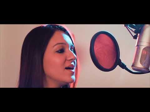 Zara Sa Jhoom Loon Main || Cover Song 2018 || Kanya Sharma || Maniac || Sam || SM Dreams Production