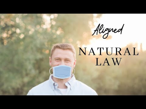 natural-law-always-supersedes-mans-law