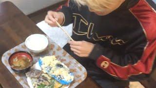 友達にpsvitaを天ぷらにされた。
