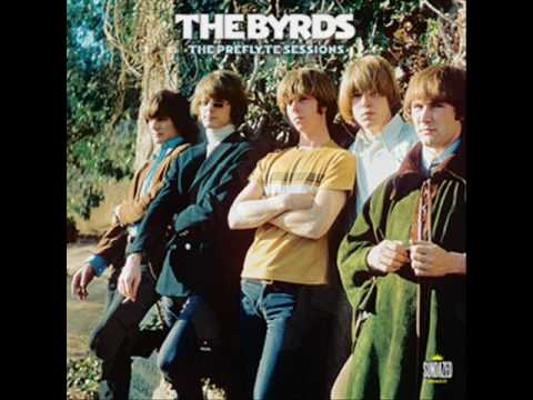 The Byrds - Mr Tambourine Man (view lyrics below)