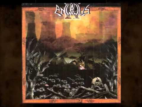 Angelus - Esto es Heavy Metal [Nueva Versión]  [Remastered]