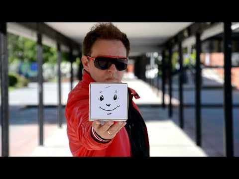 Half Light - Radio Amsterdam (Official  Video)