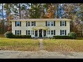121 Beatty Downs Rd, Apt D, Columbia, SC 29210 For Rent Turner Properties