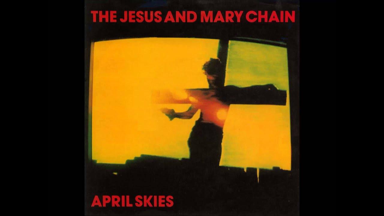 the-jesus-and-mary-chain-kill-surf-city-wheniwasateenagewhore