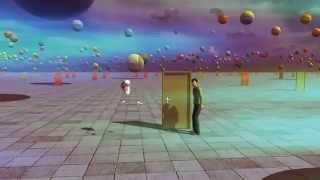 Потрясающий анимационный фильм: Путешествие в подсознание(Этот чудесный фильм взят с сайта: http://eviktorov.ru Энергоинформационная сверх технология управления своей реаль..., 2014-04-07T00:27:03.000Z)