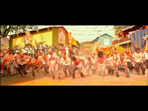 Adhalam Boys Chinnatha Dance -Vaa Suthi Suthi  Kaati