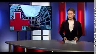 В Севастополе снова ищут подрядчика на строительство Онкологического центра за 2 млрд руб