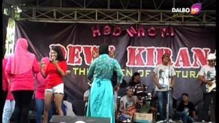 SEKETIP MATA Live dewi kirana   6 oktober 2016   Tonjong   Pasaleman   Cirebon